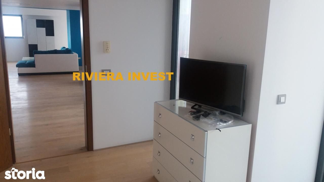 Apartament de inchiriat, Constanța (judet), Constanţa - Foto 11