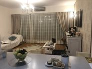 Apartament de vanzare, Ilfov (judet), Tunari - Foto 1