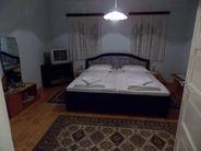 Casa de vanzare, Cristian, Sibiu - Foto 6