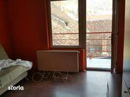 Apartament de inchiriat, Brașov (judet), Centrul Vechi - Foto 11