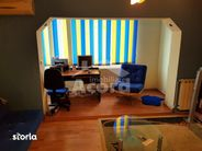 Apartament de inchiriat, Iași (judet), Șoseaua Nicolina - Foto 3