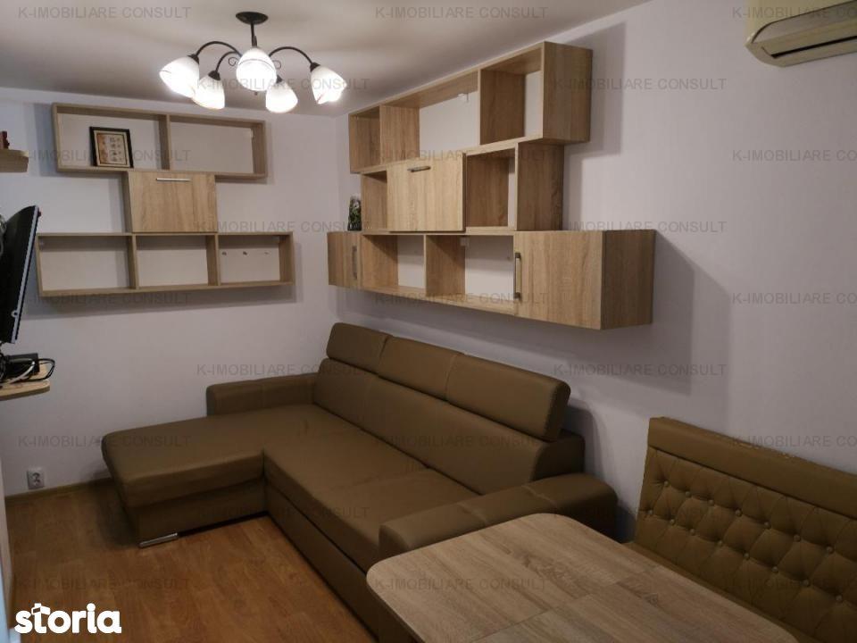 Apartament de inchiriat, București (judet), Aleea Ucea - Foto 8