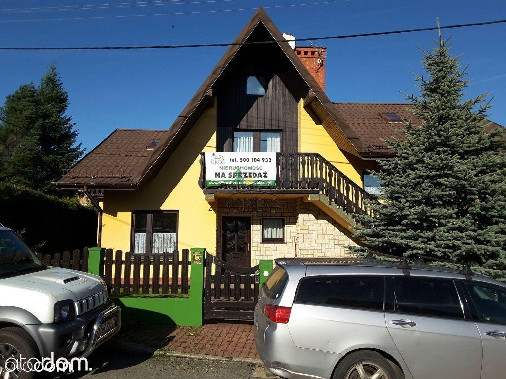 Dom na sprzedaż, Ustroń, cieszyński, śląskie - Foto 6