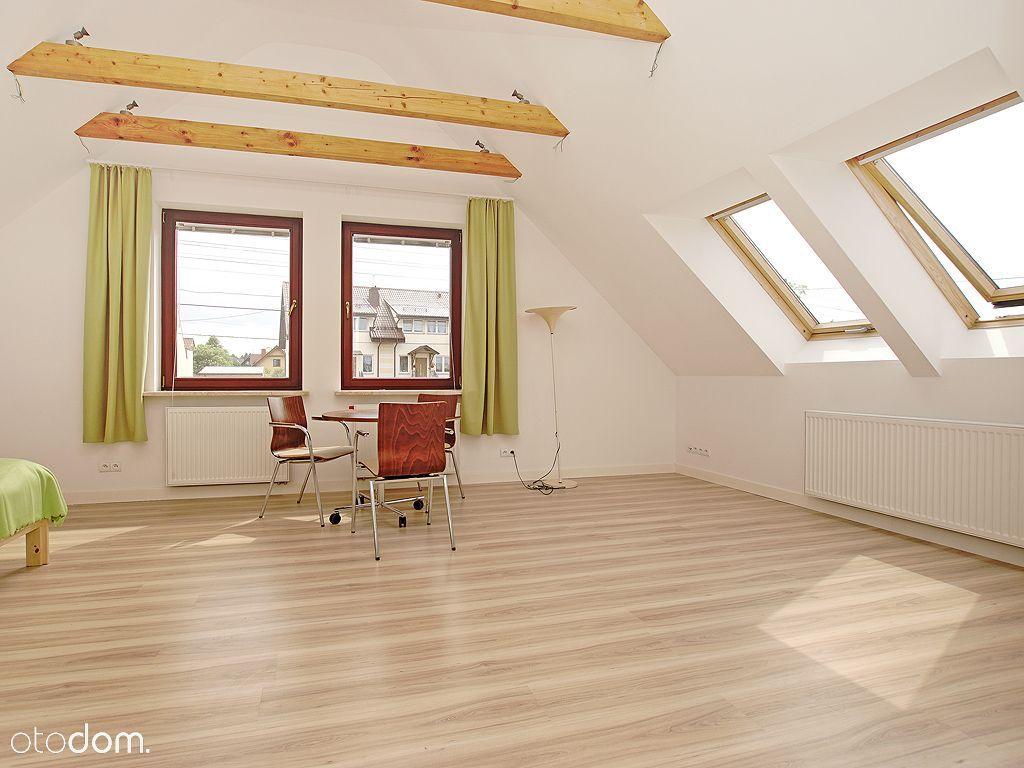 Dom na sprzedaż, Gdańsk, Kiełpino Górne - Foto 11