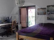 Casa de vanzare, Cluj (judet), Strada Codrului - Foto 18