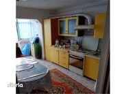 Apartament de vanzare, Botoșani (judet), Strada Bucovina - Foto 3