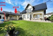Dom na sprzedaż, Makowisko, jarosławski, podkarpackie - Foto 7
