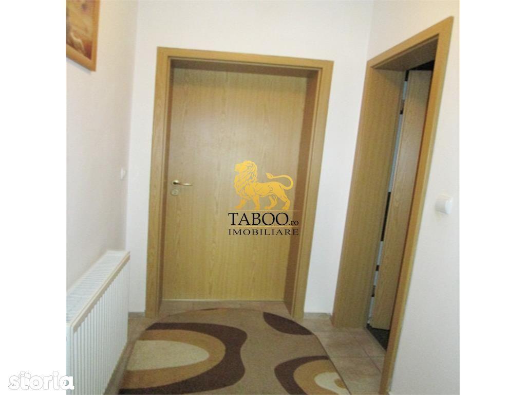Apartament de inchiriat, Alba (judet), Sebeş - Foto 19