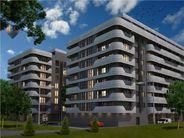 Apartament de vanzare, Iași (judet), Tătărași Sud - Foto 3