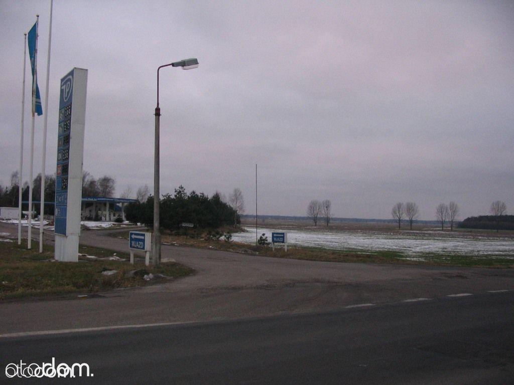 Działka na sprzedaż, Wielowieś, gliwicki, śląskie - Foto 2