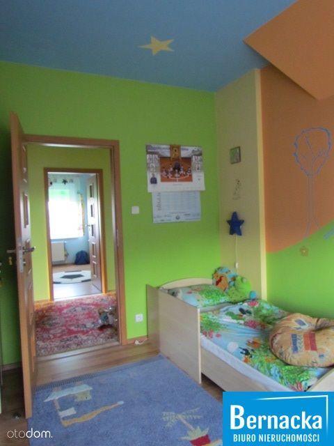Dom na sprzedaż, Pisarzowice, Fabryczna - Foto 7
