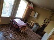 Mieszkanie na sprzedaż, Grzępa, sztumski, pomorskie - Foto 6