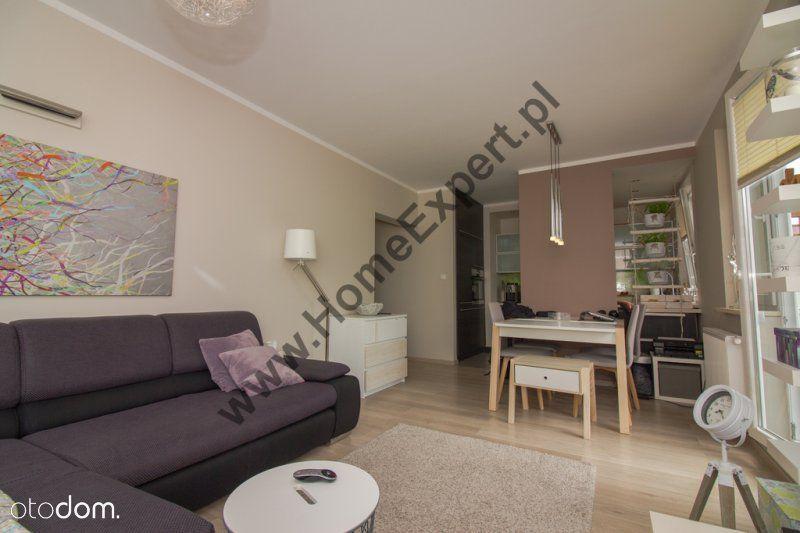 Mieszkanie na sprzedaż, Wrocław, Księże Wielkie - Foto 2