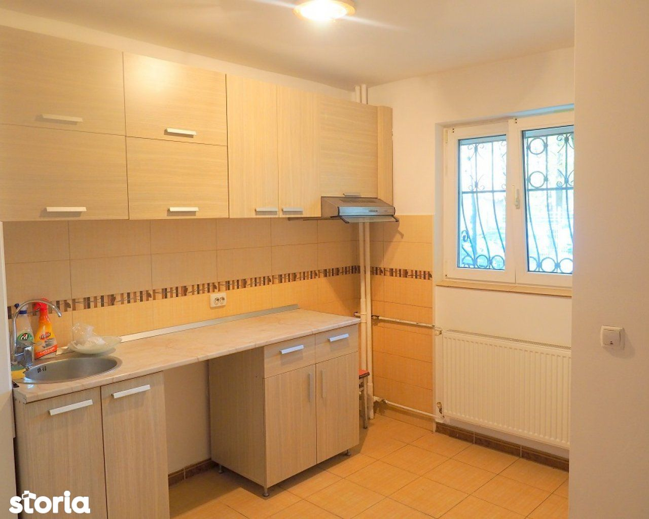 Apartament de vanzare, București (judet), Aleea Trestiana - Foto 8