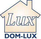 To ogłoszenie dom na sprzedaż jest promowane przez jedno z najbardziej profesjonalnych biur nieruchomości, działające w miejscowości Włocławek, Michelin: Biuro Nieruchomości DOM-LUX