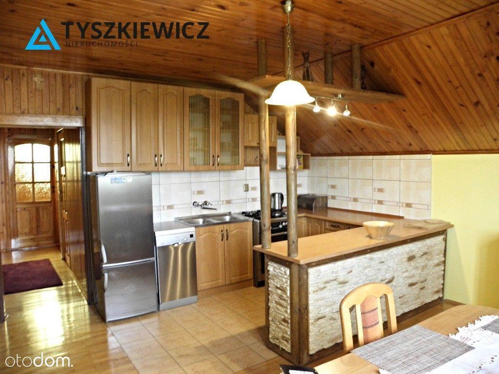 Dom na sprzedaż, Wodnica, słupski, pomorskie - Foto 5