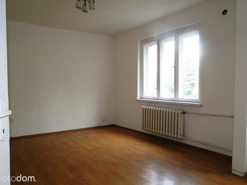 Dom na sprzedaż, Opole, Gosławice - Foto 15
