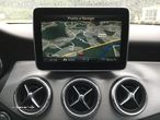 Mercedes-Benz CLA 220 CDI SHOOTING BRAKE AMG LINE AUT. - 20