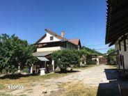 Casa de vanzare, Dâmbovița (judet), Titu - Foto 8