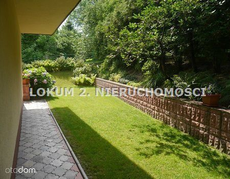 Dom na sprzedaż, Jastrzębie-Zdrój, Jastrzębie Górne - Foto 8