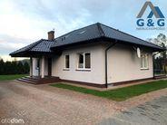 Dom na sprzedaż, Bożepole Małe, wejherowski, pomorskie - Foto 8