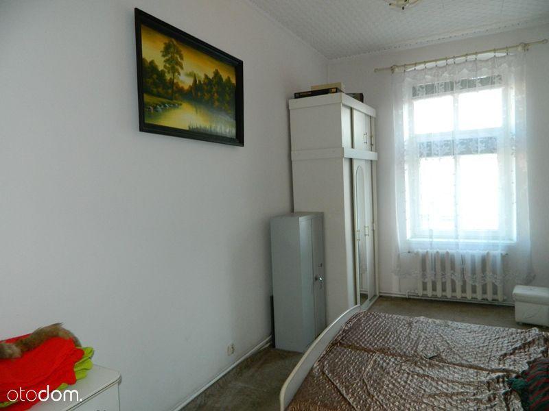 Mieszkanie na sprzedaż, Koszalin, os. Wspólny Dom - Foto 8