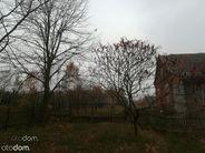 Dom na sprzedaż, Mysłaków, łowicki, łódzkie - Foto 18