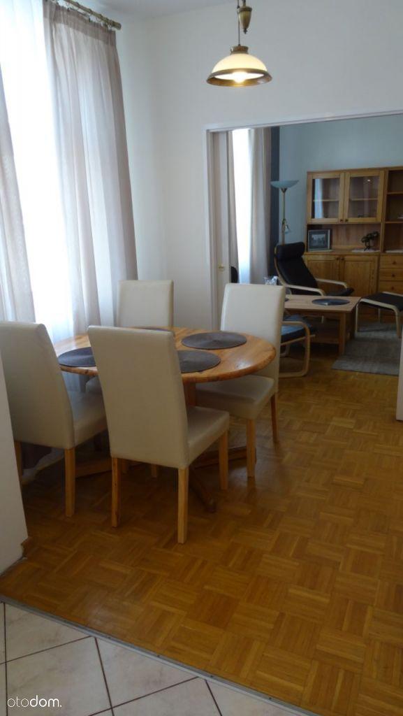Mieszkanie na wynajem, Warszawa, Stara Praga - Foto 4