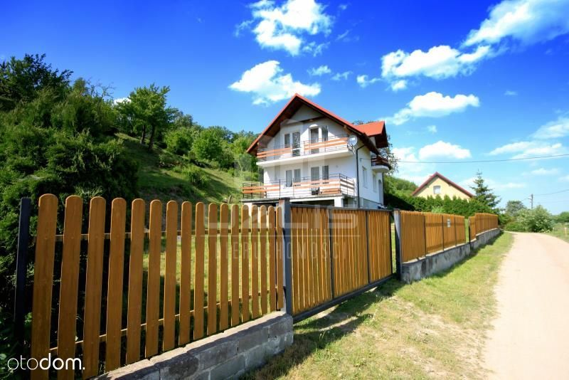 Dom na sprzedaż, Kwidzyn, kwidzyński, pomorskie - Foto 7