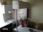 Apartament de vanzare, Cluj (judet), Strada Lombului - Foto 2