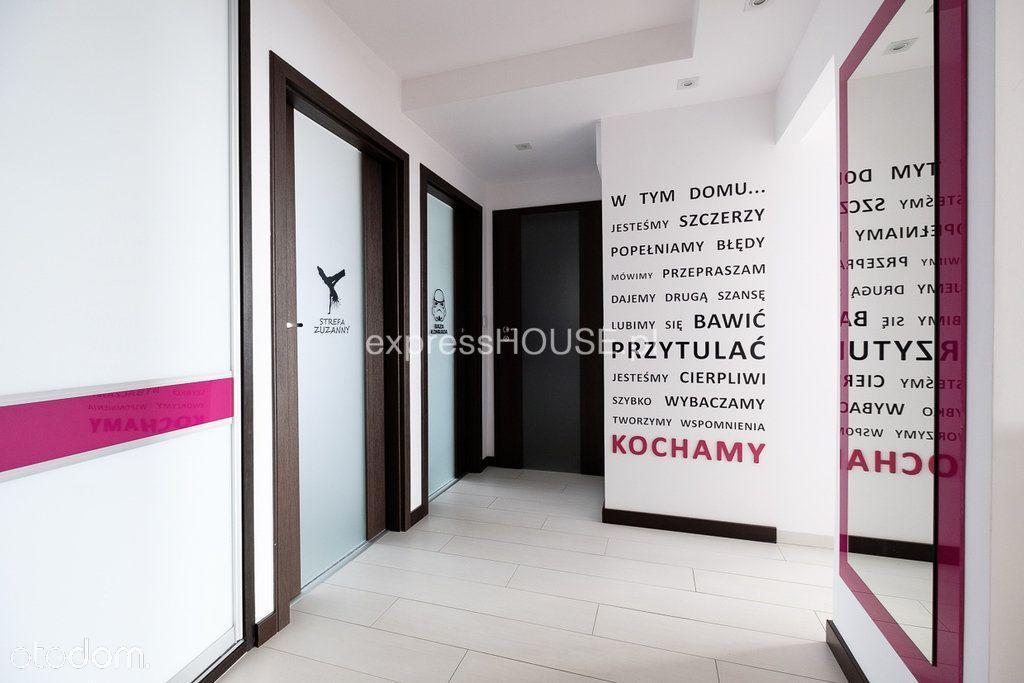 Mieszkanie na sprzedaż, Białystok, Zielone Wzgórza - Foto 13