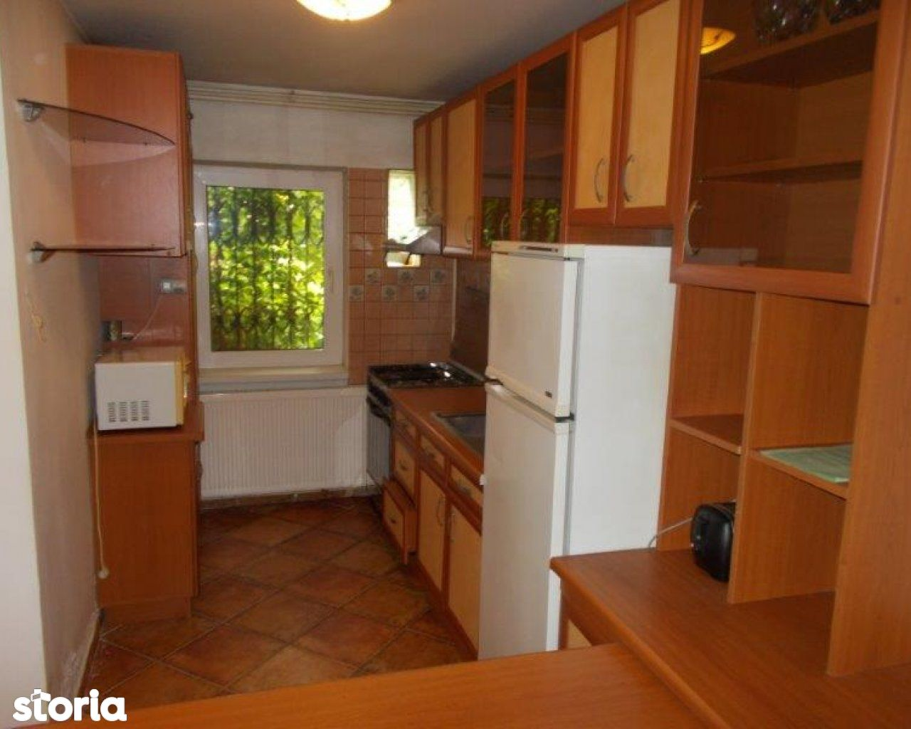 Apartament de vanzare, București (judet), Strada Borșa - Foto 2