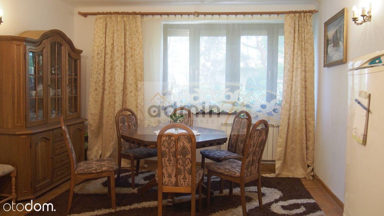 Dom na sprzedaż, Ząbki, wołomiński, mazowieckie - Foto 2