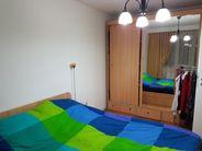 Apartament de vanzare, Ploiesti, Prahova - Foto 8