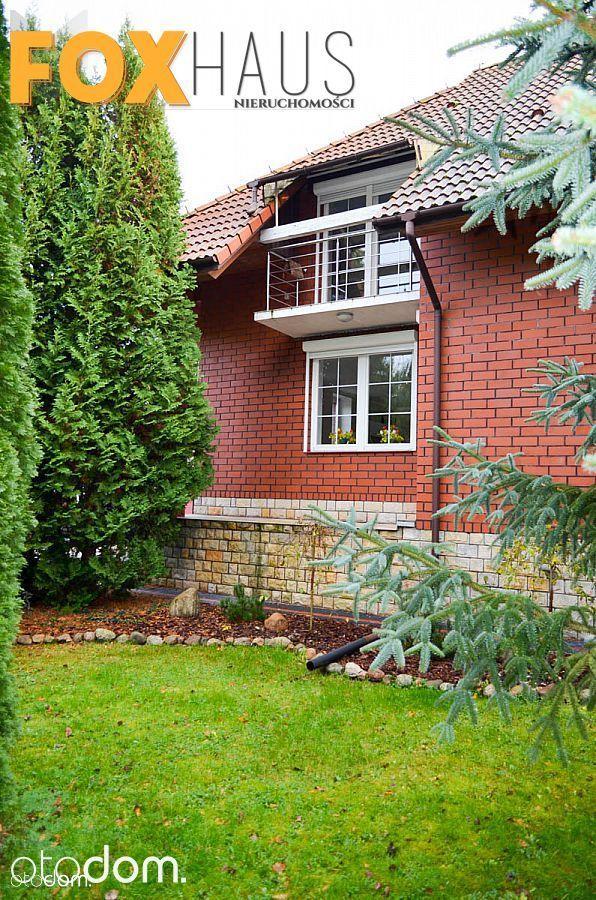 Dom na sprzedaż, Laskowice, świecki, kujawsko-pomorskie - Foto 12
