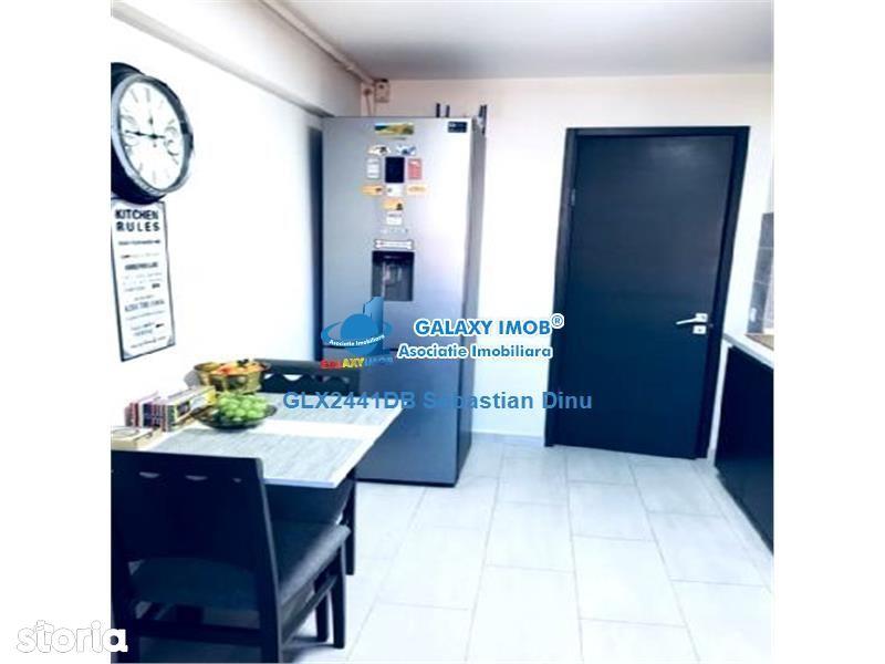 Apartament de vanzare, Dâmbovița (judet), Strada Milioara - Foto 6