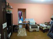 Apartament de vanzare, Argeș (judet), Aleea Nicolae Gane - Foto 1