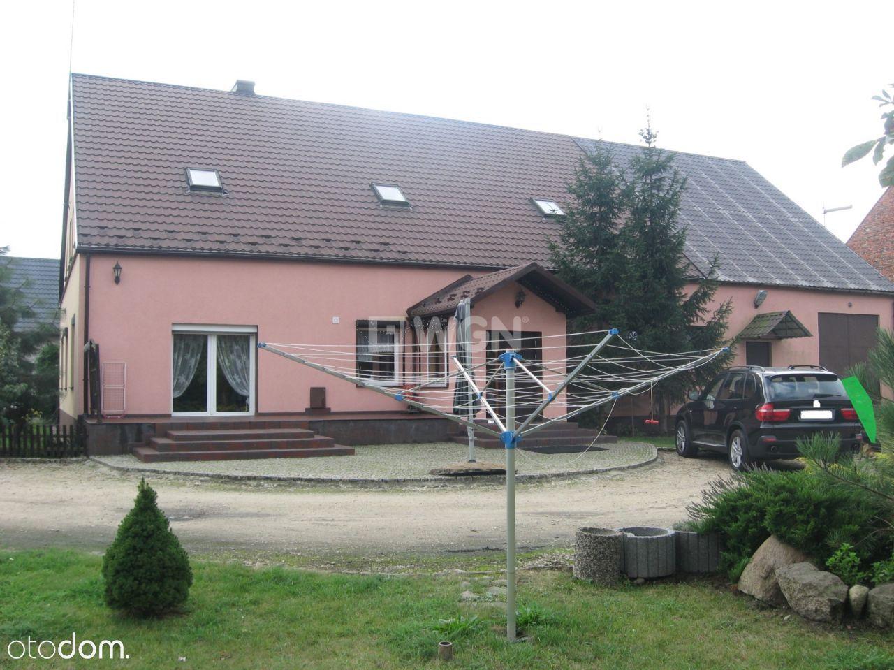 Dom na sprzedaż, Lubin, lubiński, dolnośląskie - Foto 17