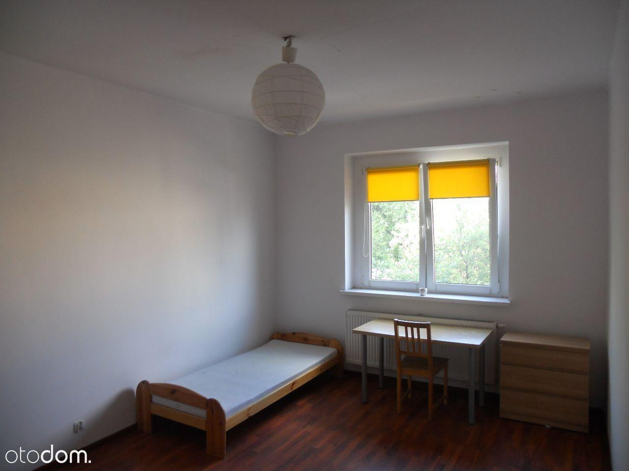 Pokój na wynajem, Katowice, Piotrowice - Foto 1