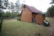 Dom na sprzedaż, Tomiszewo, słupecki, wielkopolskie - Foto 4