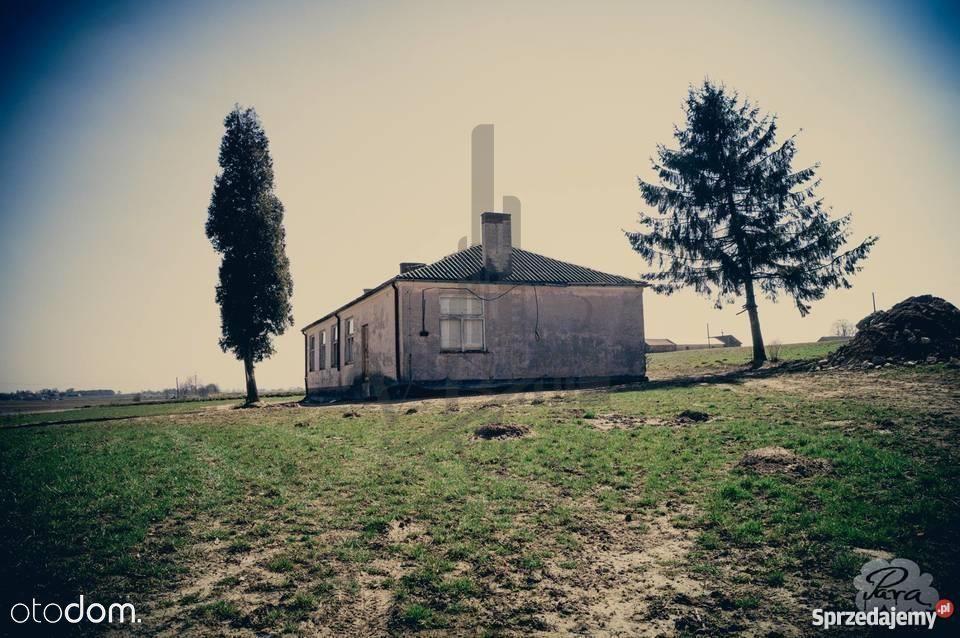 Dom na sprzedaż, Dobryniów, krasnostawski, lubelskie - Foto 2