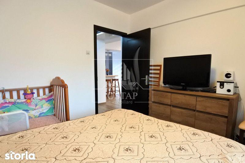 Apartament de vanzare, Bacău (judet), Bacău - Foto 10