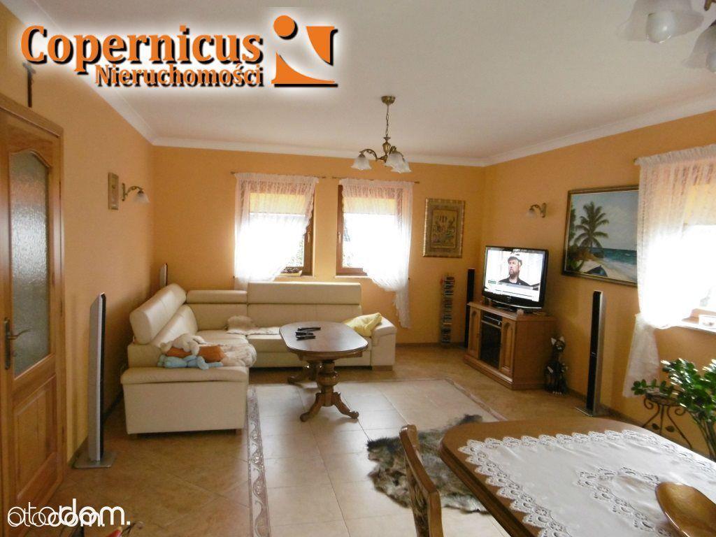 Dom na sprzedaż, Silno, toruński, kujawsko-pomorskie - Foto 2