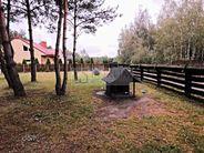 Dom na sprzedaż, Radom, Wincentów - Foto 19