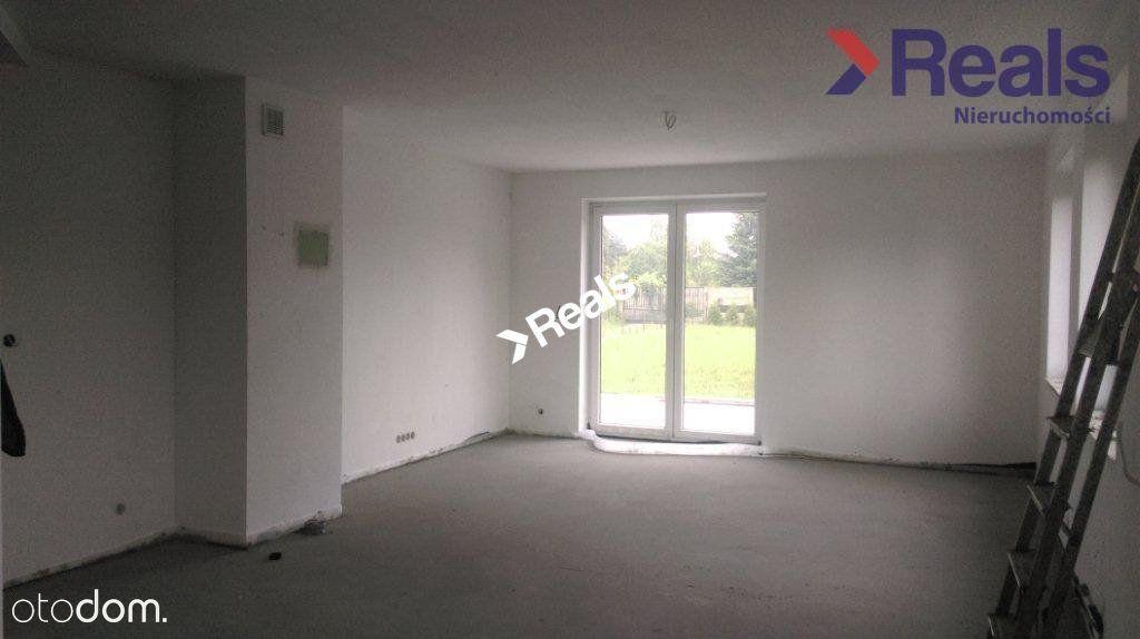 Dom na sprzedaż, Lipków, warszawski zachodni, mazowieckie - Foto 11