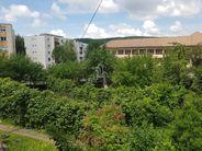 Casa de vanzare, Mureș (judet), Sighişoara - Foto 14