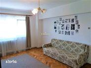 Apartament de inchiriat, Cluj (judet), Grigorescu - Foto 1