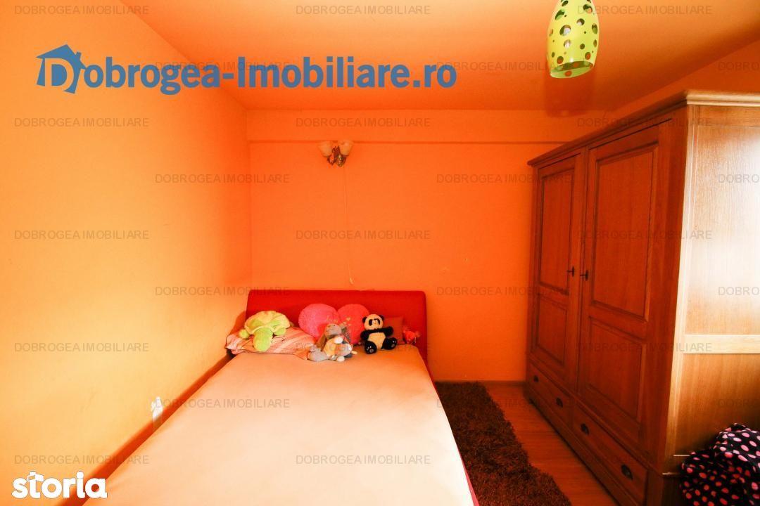 Apartament de vanzare, Tulcea (judet), Strada 7 Noiembrie - Foto 8