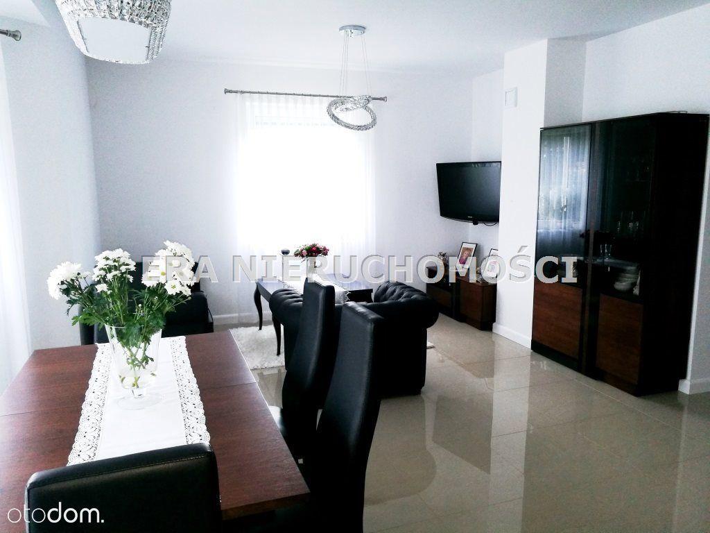 Dom na sprzedaż, Olmonty, białostocki, podlaskie - Foto 9