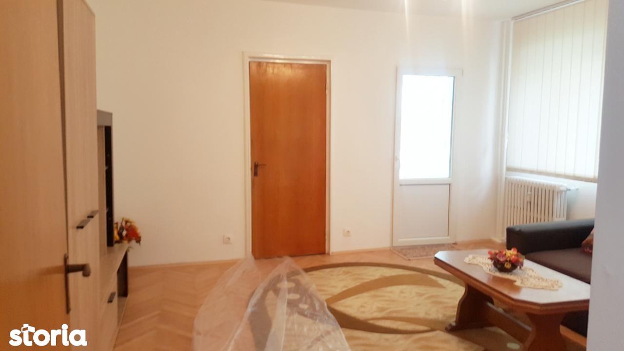 Apartament de inchiriat, București (judet), Strada Prisaca Dornei - Foto 6